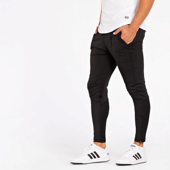 Pantalón Chándal Silver Fit