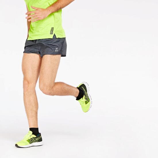 Pantalón Running Ipso Combi 1
