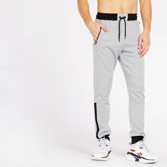 Pantalón Silver Unfollow