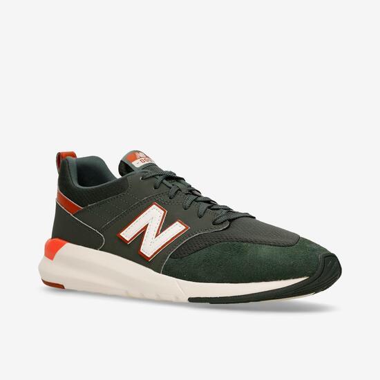 New Balance Ms009