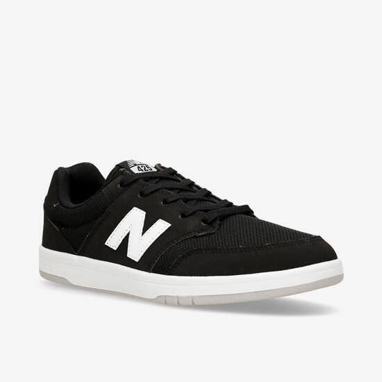 New Balance A425