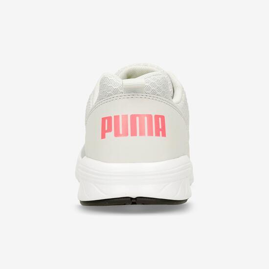 Puma Nrgy Comet