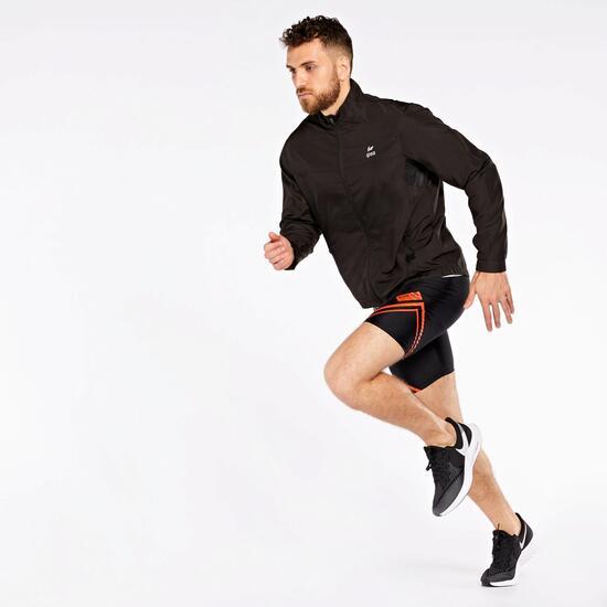 Cortaviento Running Ipso Basic