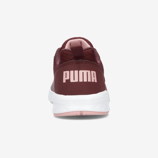 Puma Nrgy
