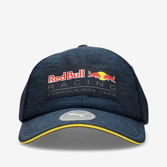 Puma Red Bull Racing