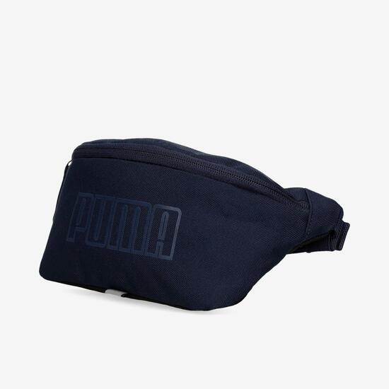 Puma Core