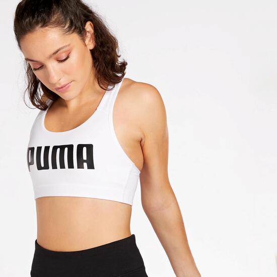 Puma 4 Keeps
