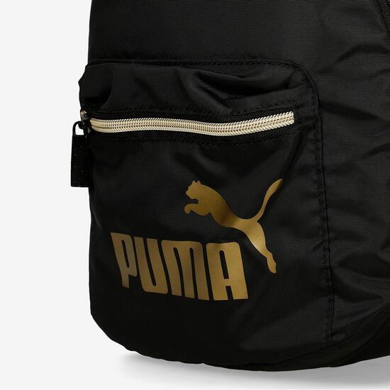 Mini Mochila Puma