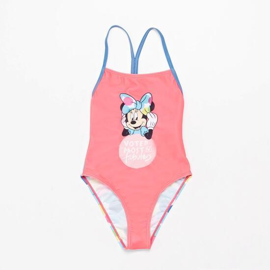 Bañador Minnie