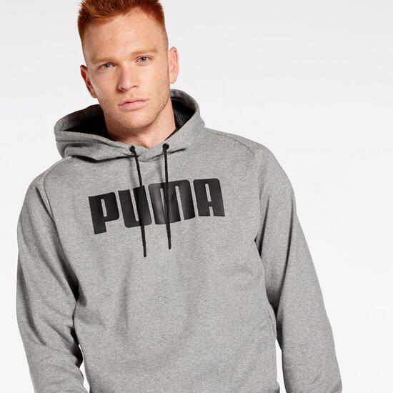 Puma Modern