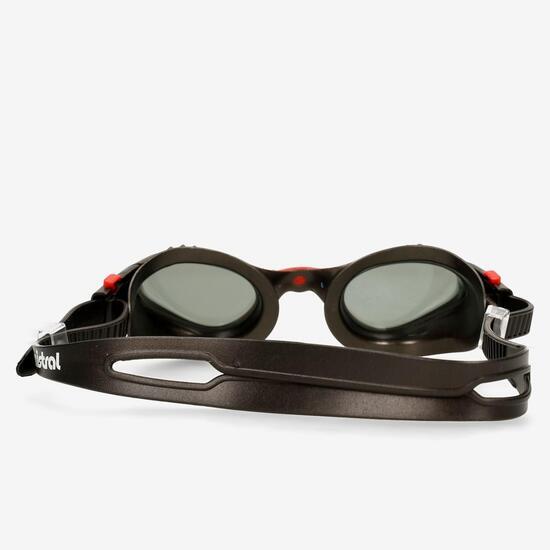 Gafas Natación Mistral