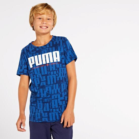 Puma Active Sport