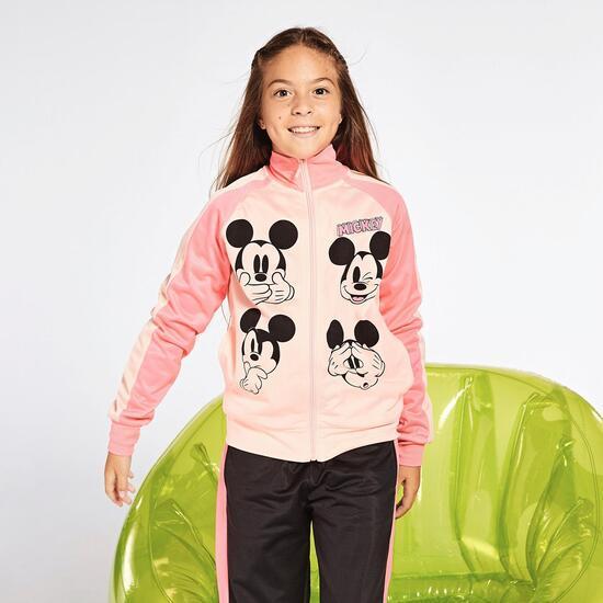 Chándal Mickey