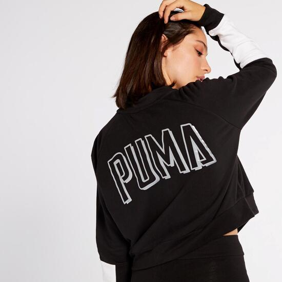 Puma Athletics II