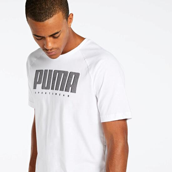 Puma Athletics