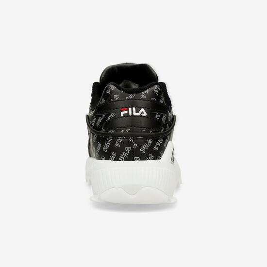 Fila Hometown Repeat
