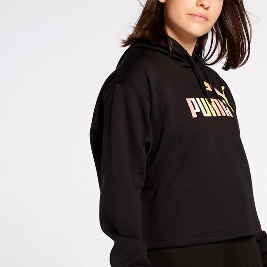 Puma Essentials