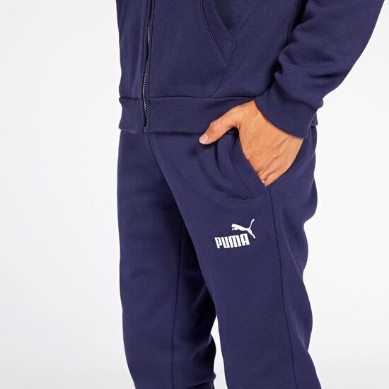 Puma Tape Suit