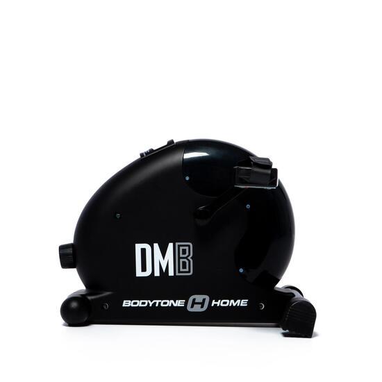 Bodytone Dmb