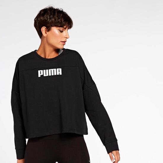 Puma Un-Tility