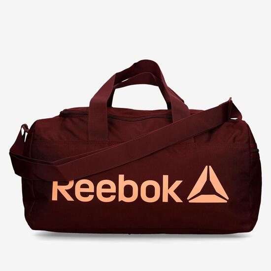 Reebok Act Core