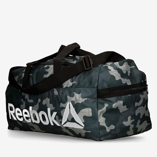 Reebok Core Graphic