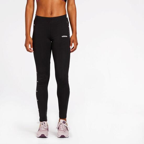 Leggings adidas