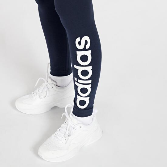 Leggins adidas