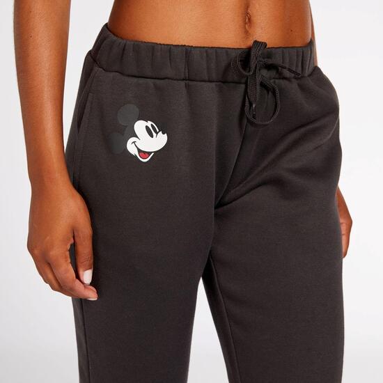 Pantalón Chándal Mickey