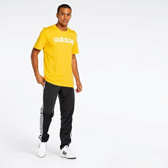 adidas Bb Line
