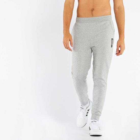 Calças adidas Bb Line