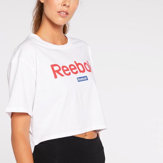 Reebok Linear