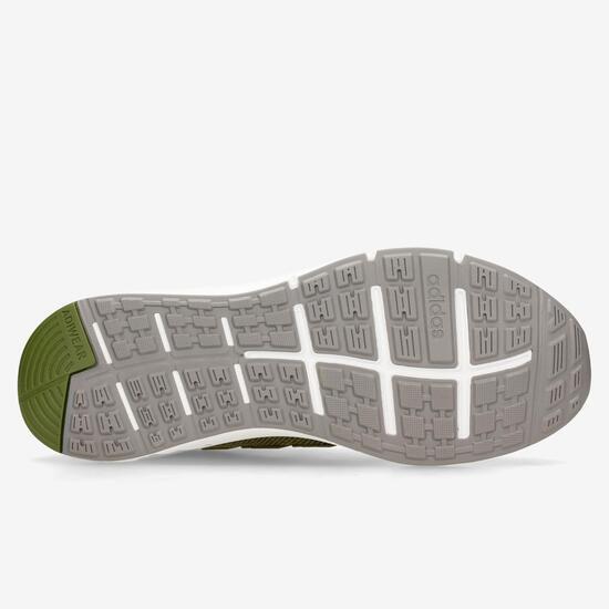 adidas Energy Falcon