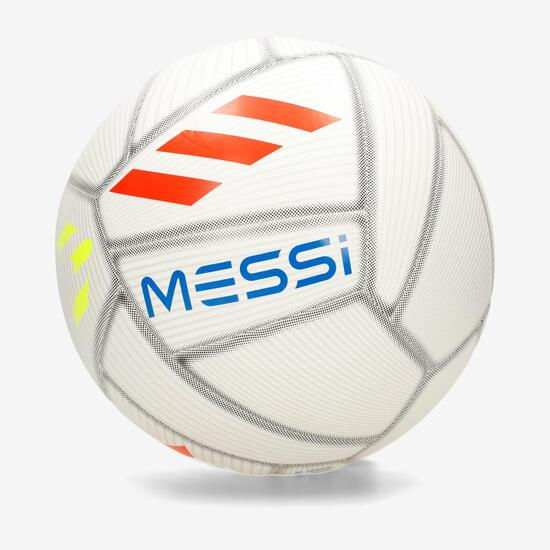 adidas Messi Capitano
