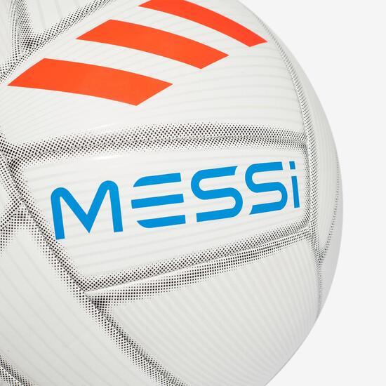 Bola adidas Messi