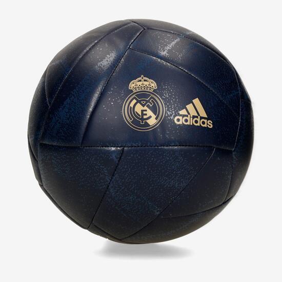 Bola Real Madrid adidas Capitano