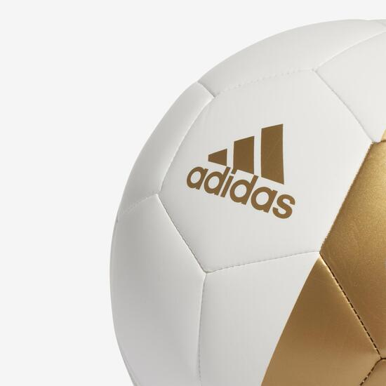 Bola Real Madrid adidas Capitano