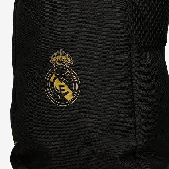 Zapatillero Real Madrid