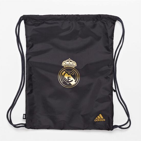 Gymsack Real Madrid adidas