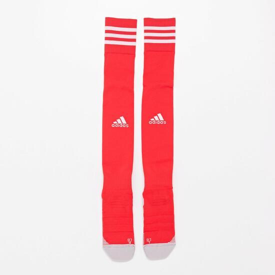 Meias Sl Benfica adidas