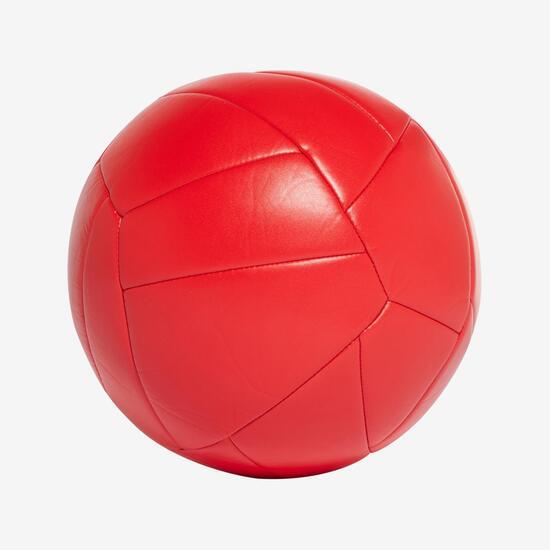 Balón Fútbol Benfica Capitano adidas
