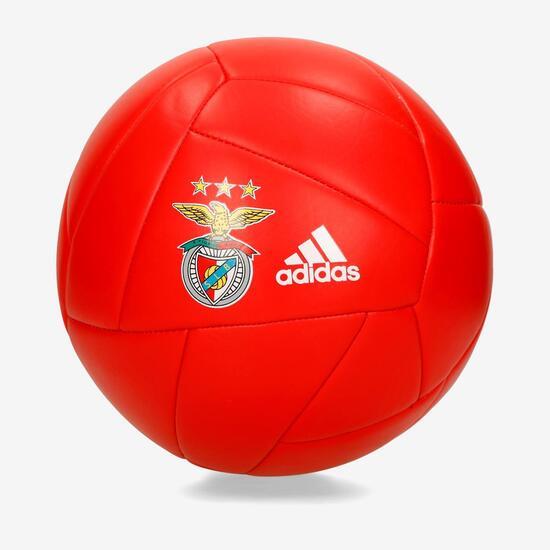Balón Fútbol Benfica Capitano