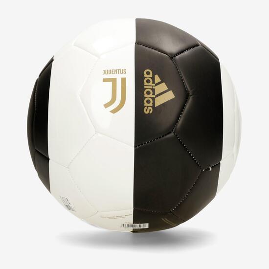 Balón Fútbol Juventus Capitano