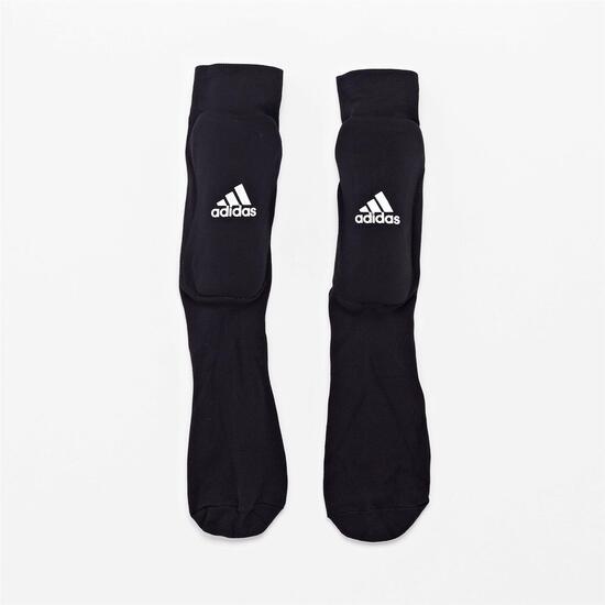 Caneleiras adidas Youth Sock