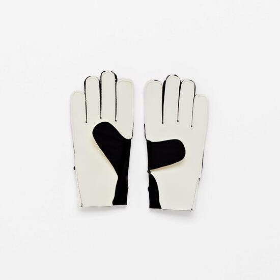 adidas YP