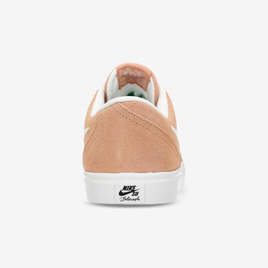 Nike Check