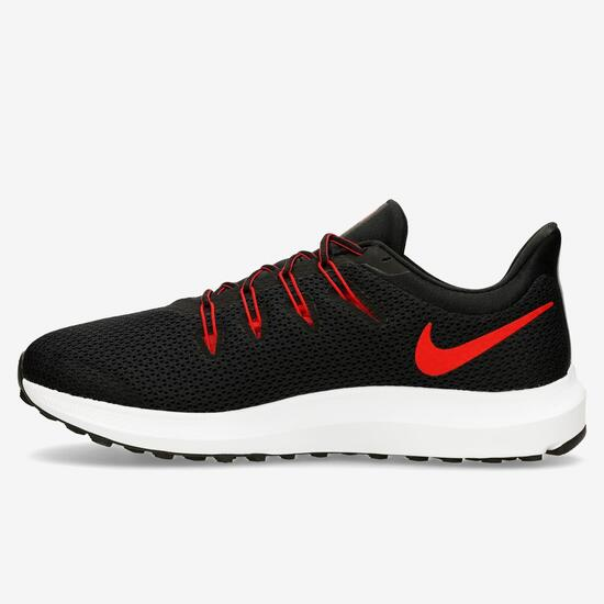 Nike Quest