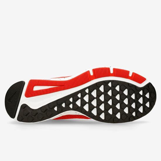Ajuste Medicinal Prematuro  Nike Quest 2 SE - Rojas - Zapatillas Running Hombre | Sprinter