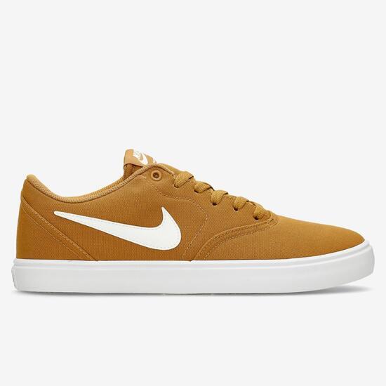 Nike Sb Check Sola