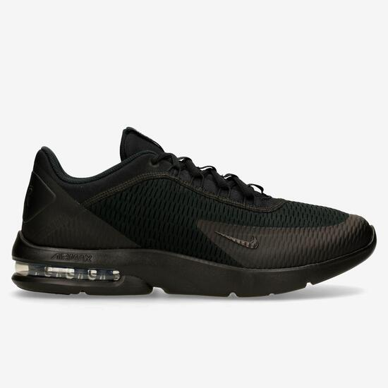 Nike Air Max Advantage 3